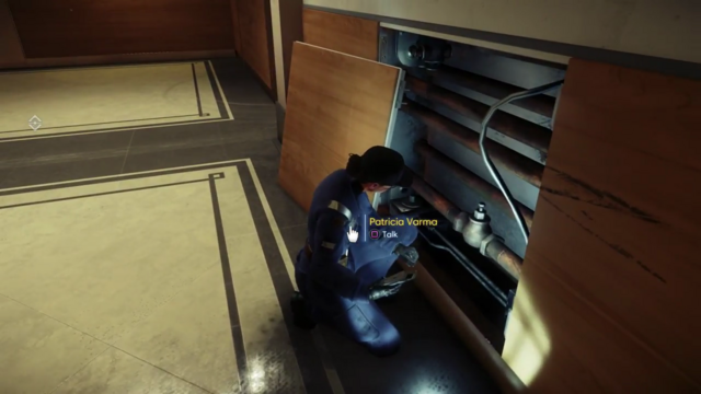 File:Prey - First Day on the Job- Roof Helicopter Music Sequence, Patricia Varma1.png