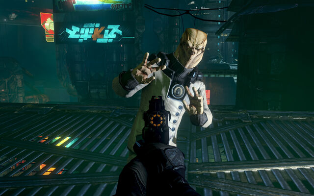 File:Prey-2-Was-Affected-by-Bethesda-Attempt-to-Buy-Human-Head-Report-2.jpg