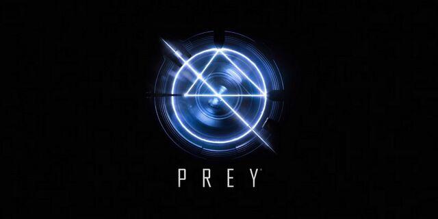File:Prey-2017-Logo.jpg