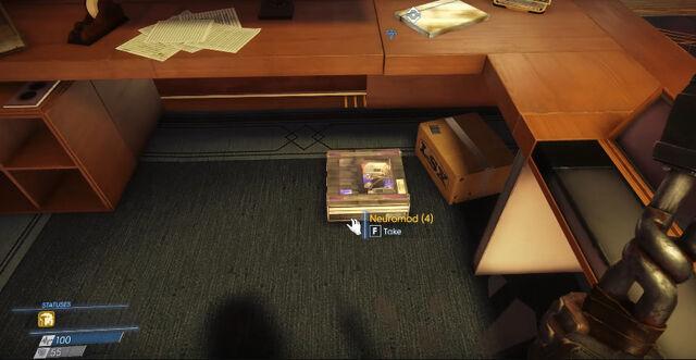 File:Yuri's stolen neuromods .jpg