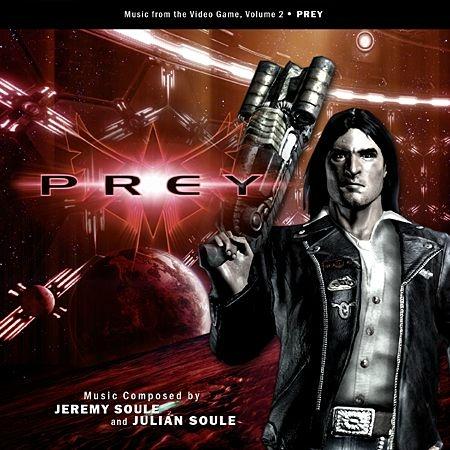 File:Prey-soundtrack2-1.jpg