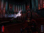 Prey wraith attack by thephobosanomaly-da7vwwc