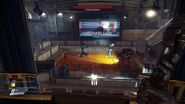 Prey The-Games-Machine PC PS4 Xbox-One The-Games-Machine-4