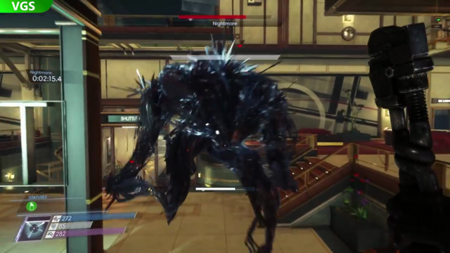 File:Prey- How to Kill a Nightmare With a WRENCH!! 1 (00.04.38.100).png