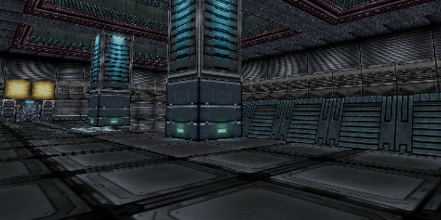 File:Teleporter-access.png