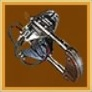 File:Morgan's Arming Key.jpg