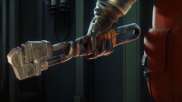 File:Prey TheWrench 730x411.png