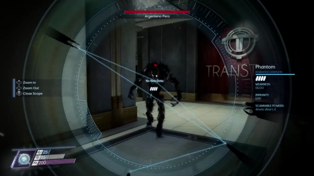 File:Prey – Playing With Powers 1 (00.01.33.520).png