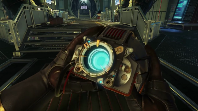 File:Prey – Playing With Powers 1 (00.01.24.640).png