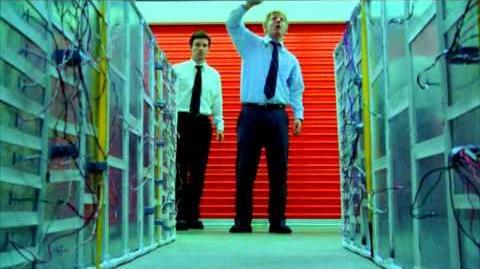Primer (2004) - Trailer *HD*