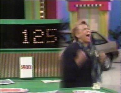 File:Bettycardgame (02-19-1993).jpg
