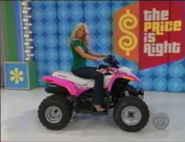 File:Gaby on ATV (April 17, 2008) Pic-7.jpg