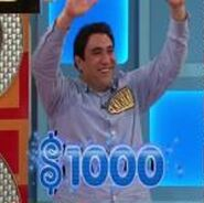 $1,000 Winner-2