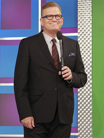 File:Drew Carey The Price is Right.jpg