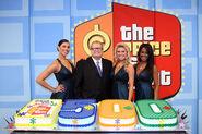 CBS+Price+Right+Drew+Carey+500th+Show+3c15F969tEqm