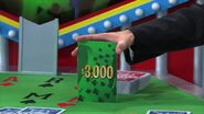 Card Game 2014 03