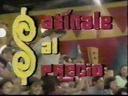 Atinale1