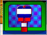 Superball1.png~original