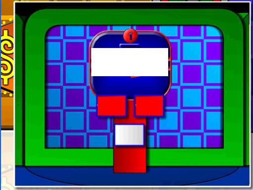 File:Superball1.png~original.png