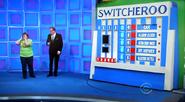 Switcheroo1