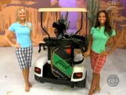 TPIR Models on Golf Cart-3
