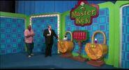 Master Key Drew 02