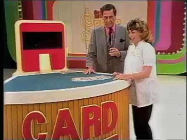 File:Card Game 1a.jpg