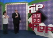 Flipflop1