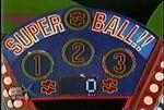 Super Ball!! A04