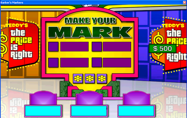 File:Mark.png