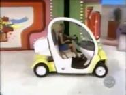 Heather Kozar in Gem Car-3