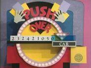 Push Over 1