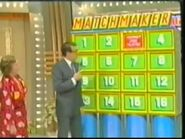 Matchmaker2