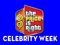 TPIR Celebrity Week