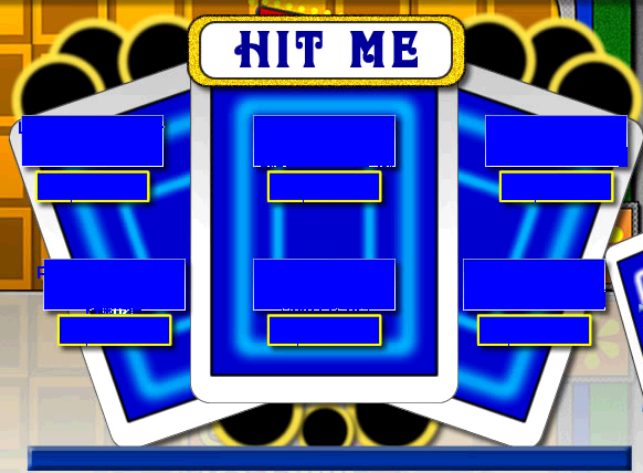 File:Hit.png