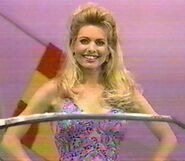 Debbie2001