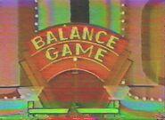 Balancea
