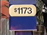 1 Right Price 10