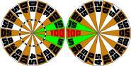 Current big wheel pattern by tpirman1982-d4pekaq