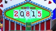 Card Game 2014 08