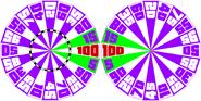 Tpir purple wheel by tpirman1982-d4p7b90