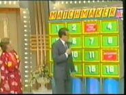 Matchmaker3