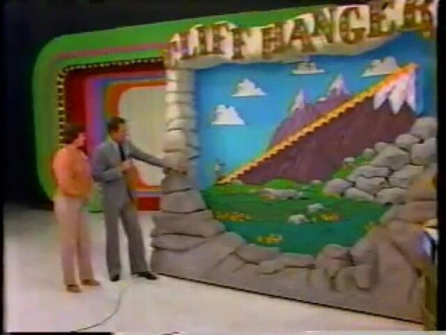 File:Cliff Hangers 1.jpg