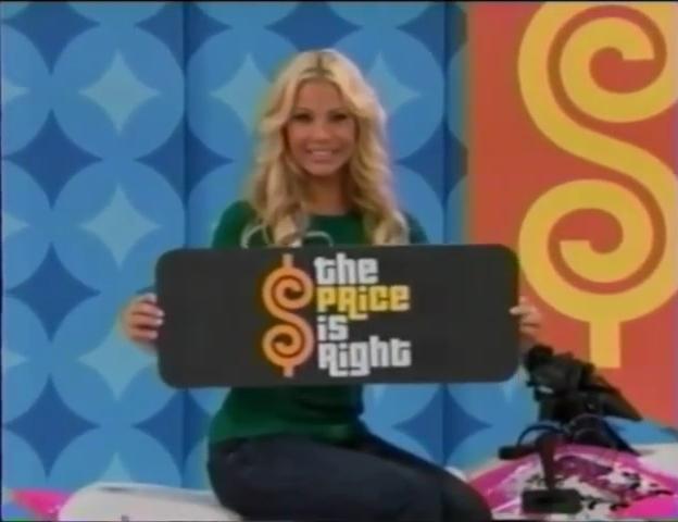 File:Gaby on ATV (April 17, 2008) Pic-13.jpg