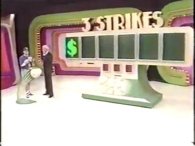 File:3 Strikes 2a.jpg