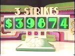 3 Strikes 2b