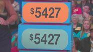 Double Prices G3