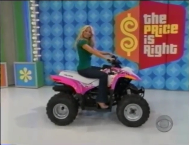 File:Gaby on ATV (April 17, 2008) Pic-5.jpg