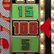 $1,000 Winner-1