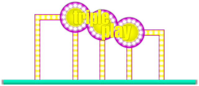 File:Triple play prop the price is right by gameshowfan9001-daryqlb.png